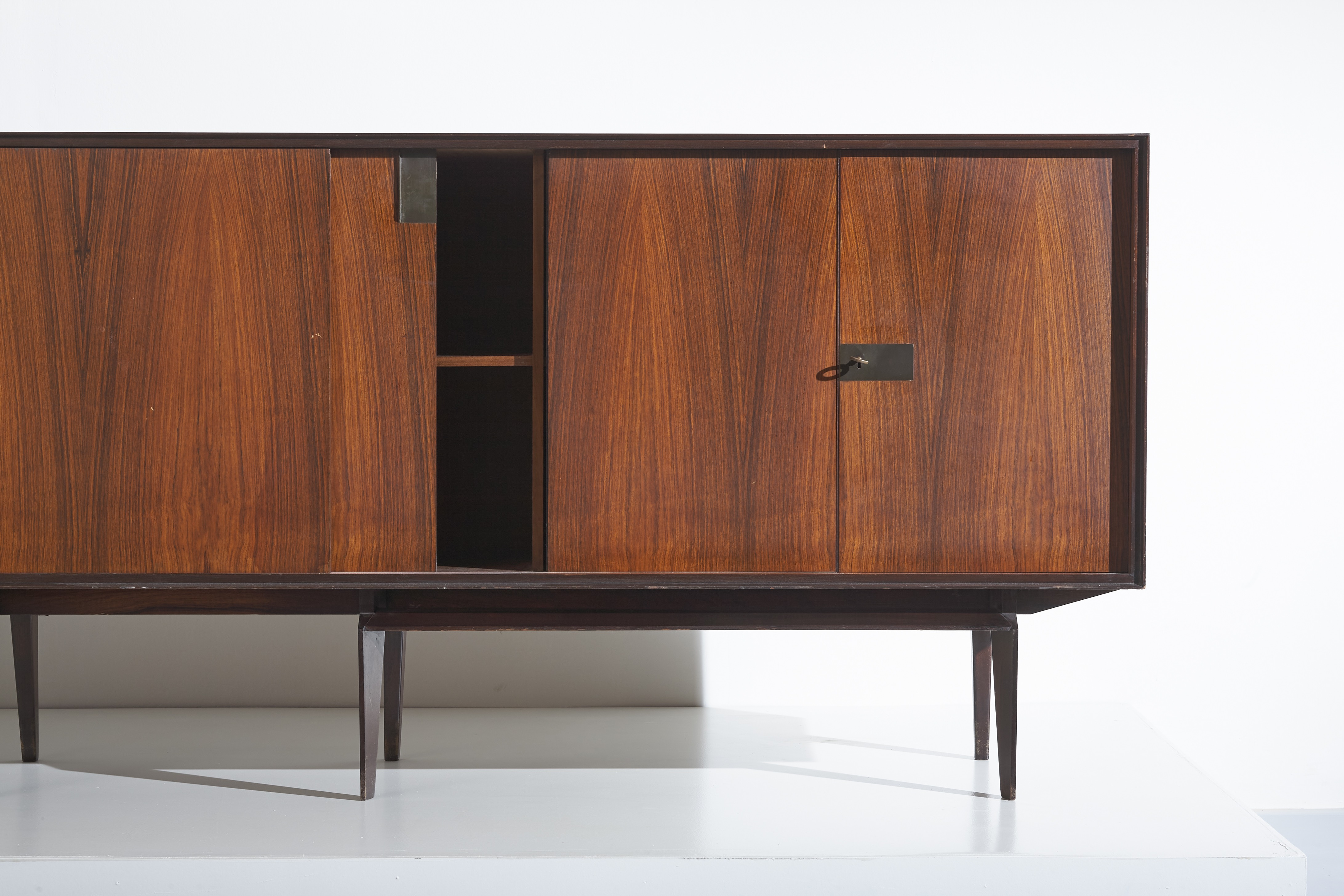 Palutari for Dassi sideboard - Italy - 1950s